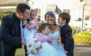 EMW Wedding 2