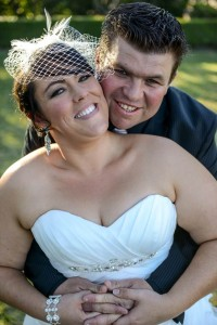 EMW Wedding 3