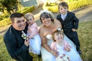 EMW Wedding 4